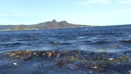 fighting polluted olympic rio waters watson pkg_00004805