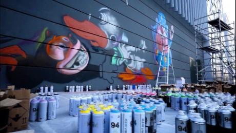 ctw street art dubai cnn orig duplicate 2_00001504