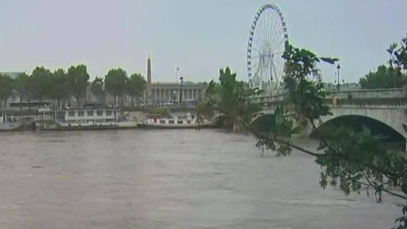 paris flooding natural disaster bittermann_00011501.jpg