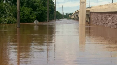 chad myers texas flooding update_00001416