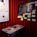 hong kong tiananmen museum 05