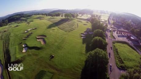 living golf 2016 US open preview spc c_00012428.jpg
