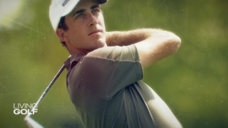 living golf 2016 US open preview spc b_00022727