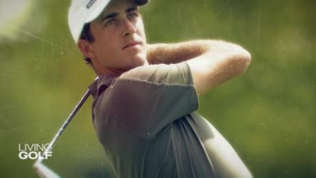 living golf 2016 US open preview spc b_00022727.jpg