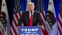 Donald Trump: Hillary Clinton is 'guilty as hell'