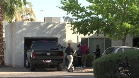 arizona mother children stabbings pkg_00002821