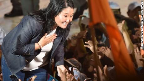 cnnee vo cierre de campaña de kekiko fujimori candidata presidencial _00002612