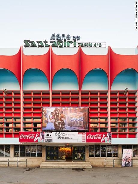 Saptagiri__Bangalore