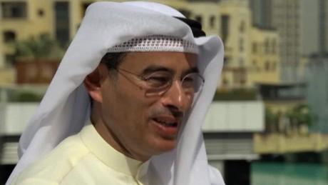 exp Mohamed Alabbar intv erin_00070704.jpg