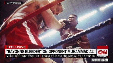 """Bayonne Bleeder"" on his fight with Muhammad Ali_00025725.jpg"