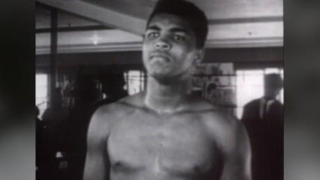 Muhammad Ali obit short pkg_00000420.jpg