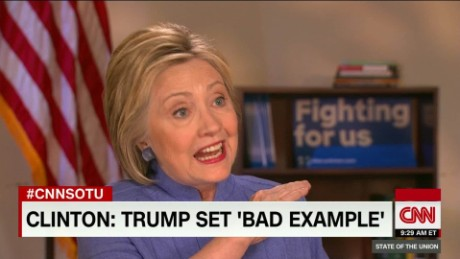 Hillary Clinton on State of the Union - Full Interview_00000000.jpg