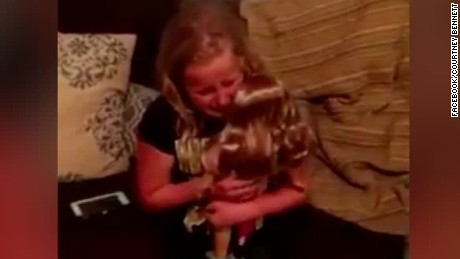 girls gift a doll with a prosthetic leg orig ma_00002315