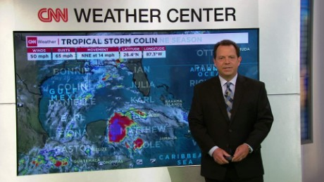 Tropical Storm Colin Update_00000806.jpg