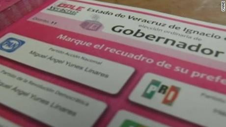 cnnee pkg rey rodriguez elecciones gobernadores en mexico pri pan _00000000
