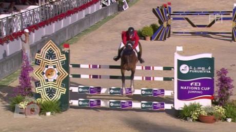 spc cnn equestrian rome nations cup_00005702.jpg