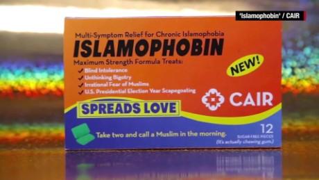 islamophobia chewing gum ctw orig_00001216.jpg