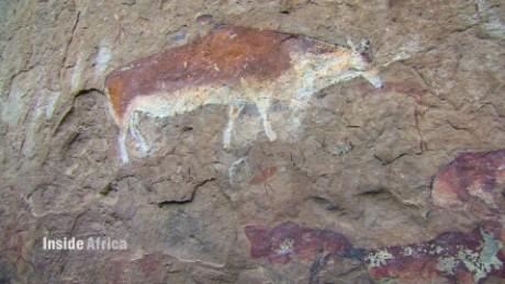 inside africa lesotho caves spc c_00012607.jpg
