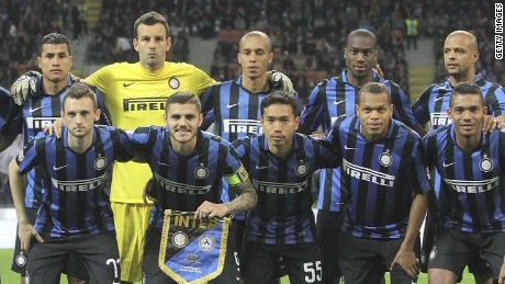 chinese retail giant buys majority stake in inter milan rivers lklv_00001502.jpg