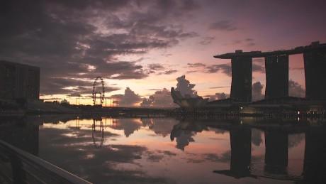 spc the invitation moshe safdie architecture singapore_00010507.jpg