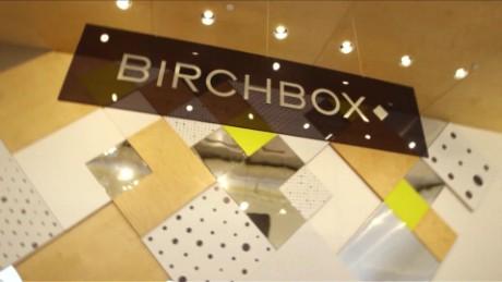Innovators - Birchbox_00000107.jpg