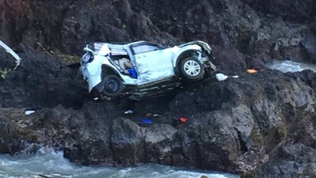sister charged after twin dies in Maui cliff crash dnt_00002216.jpg