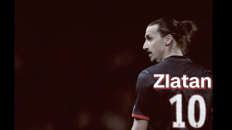zlatan Ibrahimovic the man and the brand pkg_00015613.jpg