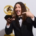 weird al yankovic grammy