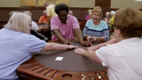 United Shades of America Kamau Bell Florida social security orig_00000000.jpg