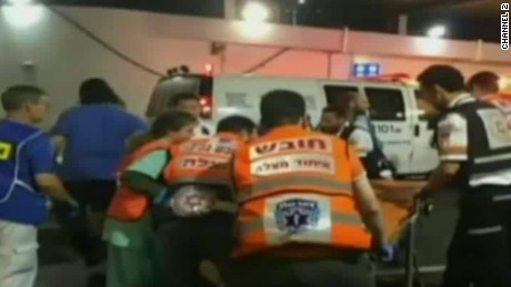tel aviv terror attack rosenfeld tapper intv lead_00000222.jpg