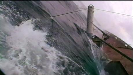 sinking ships artificial reefs Texas nccorig_00004910.jpg
