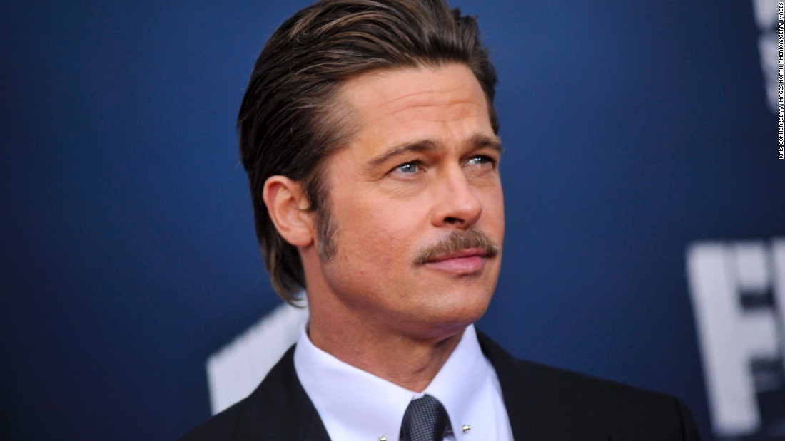 "Consider this more of an honorary mention: Brad Pitt never actually went to architecture school (he studied journalism at the University of Missouri), but his interest in architecture has been well-established. <br /><br />""Whilst acting is my career, architecture is my passion,"" Pitt said in a <a href=""http://www.telegraph.co.uk/news/celebritynews/2066592/Brad-Pitt-turns-architect-and-designs-Dubai-hotel.html"" target=""_blank"">2008 interview</a> with the Telegraph. <br /><br />In 2007, he founded <a href=""http://makeitright.org/"" target=""_blank"">Make it Right</a>, a charity that collaborates with architects like Frank Gehry, David Adjaye and Shigeru Ban to build homes for communities in need."