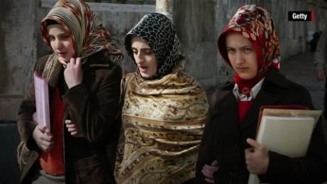 women in turkey sdg orig_00012430