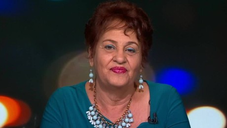 cnnee cala mama felicitacion cumpleanos tania _00021923