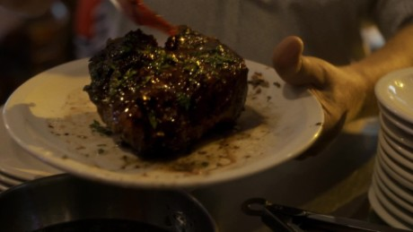 Anthony Bourdain Parts Unknown Ep. 8 Buenos Aires 1_00010222.jpg