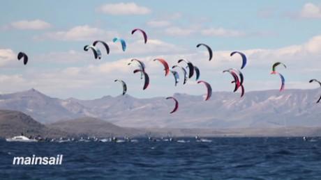 mainsail kite foil european championships spc a_00024011.jpg