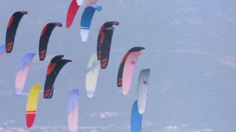 mainsail kite foil european championships spc c_00025612.jpg