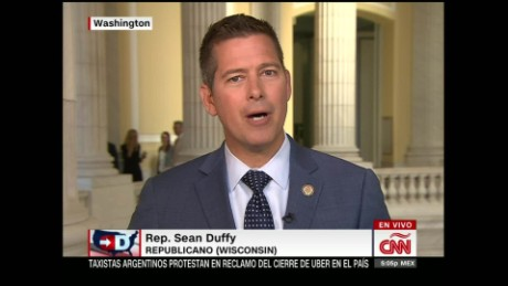 exp rep. duffy on puerto rico _00002001