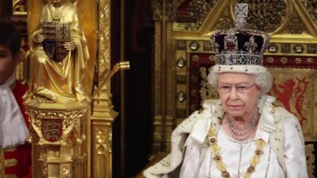 world's longest serving royals orig_00005717