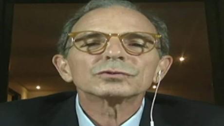 cnnee conclusiones nicaragua intvw eduardo montealegre fallo corte suprema_00015830