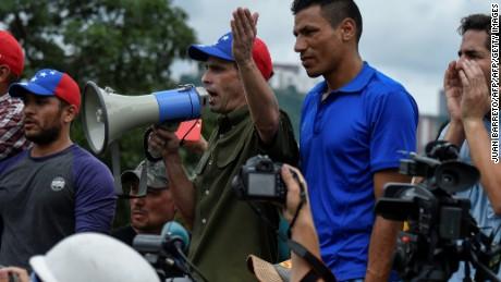 cnnee brk rec capriles venezuela gobierno revocatoria maduro_00091222