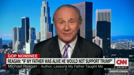 Michael Reagan on Trump_00012323.jpg