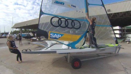 brazil rio olympic games german sailing team backstory orig_00000913.jpg