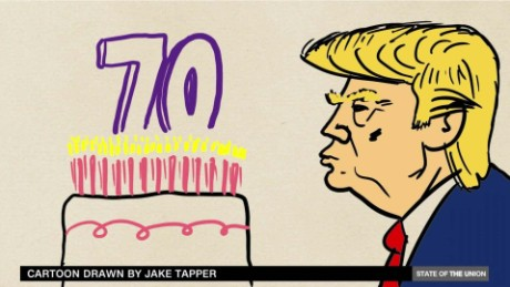 State of the Cartoonion: Happy 70th Birthday Donald Trump_00003027.jpg