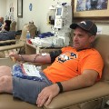 orlando blood donation glatstein