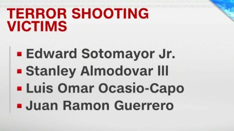orlando shootings victims names_00003311