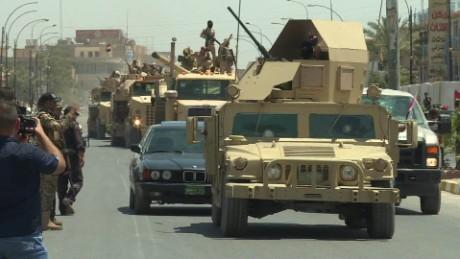 iraq next battle ben wedeman pkg_00004717.jpg