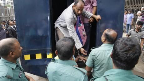 bangladesh arrests field lklv_00002212