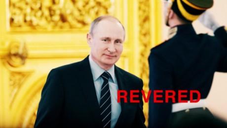 CNN Fareed Zakaria GPS Putin Special 06.19.2016 Trailer_00000715