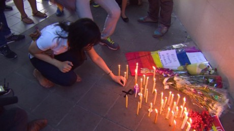 orlando shooting vigils around the world orig_00010622